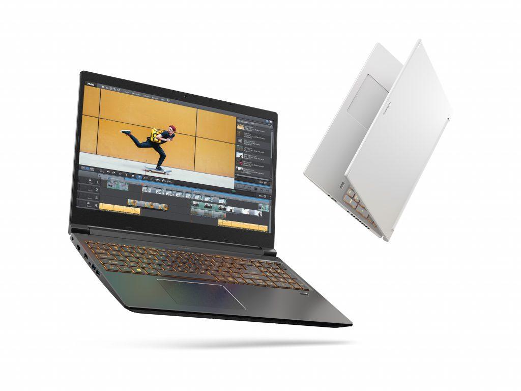 Next@Acer: da IFA tutte le novità dell'azienda, tra portatili, monitor e e-sports 8