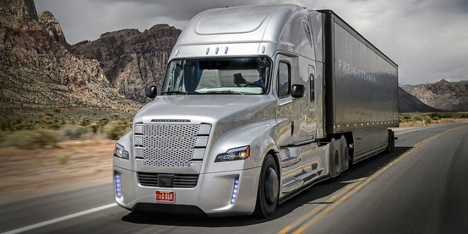 camion-guida-autonoma
