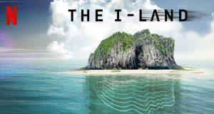 The I-Land serie TV Netflix