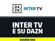 Inter TV DAZN