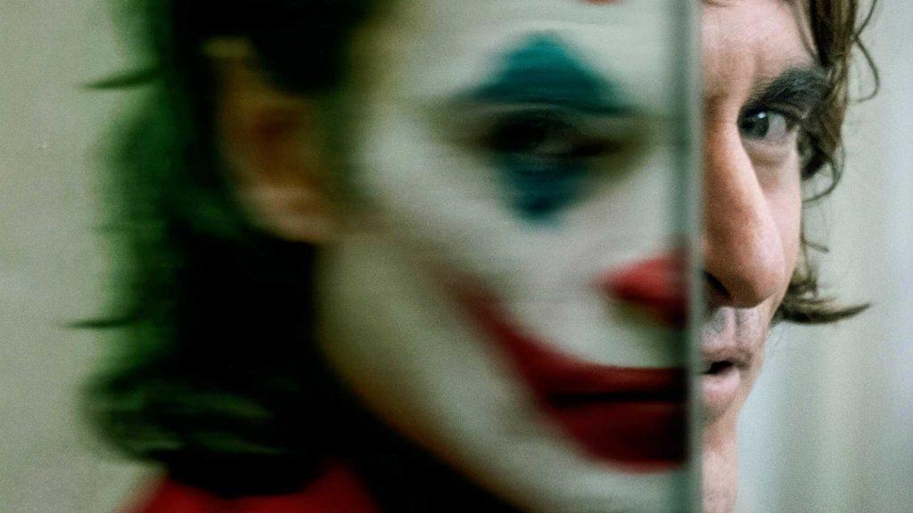 Joker (film 2019): trama, cast, video trailer e data di uscita 1