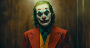 Joker film 2019: trama, cast, video trailer e data di uscita