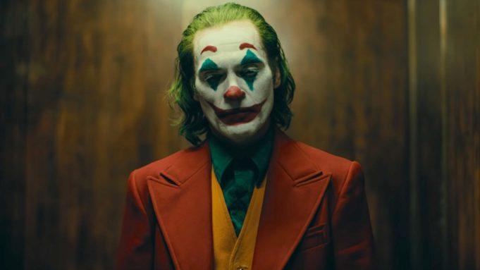 Joker film 2019: trama, cast, video trailer e data di uscita