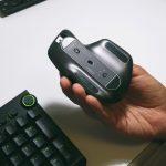 C'è una buona offerta per acquistare Logitech MX Master 3, il re dei mouse per il multitasking 1