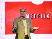 Marc-Randolph-Netflix
