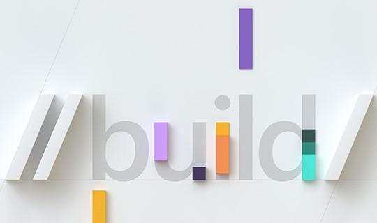 Microsoft BUILD 2020
