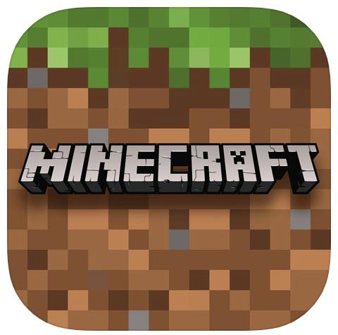 Tutti i giochi Apple compatibili con i controller MFi, Playstation 4 e Xbox 3