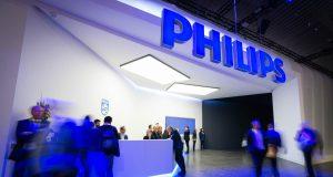 Philips IFA 2019