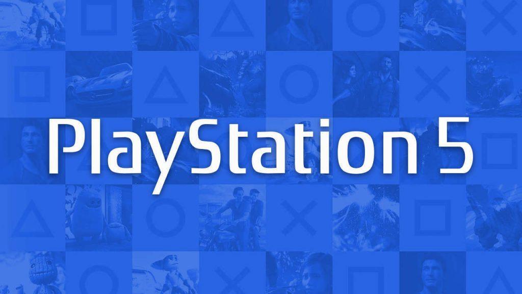 PlayStation 5 consumo energetico
