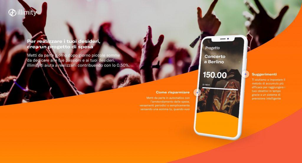 Nasce Illimity Bank, nuova banca online che si gestisce da smartphone e web 1