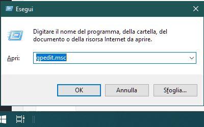 L'ultimo aggiornamento a Windows 10 ha seri problemi di performance, e la colpa è di Cortana 3