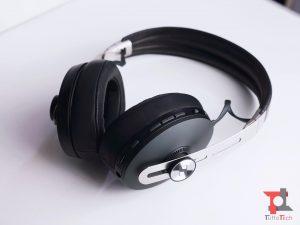 Migliori cuffie con cancellazione del rumore (ANC) 2