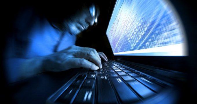 Sicurezza cibernetica