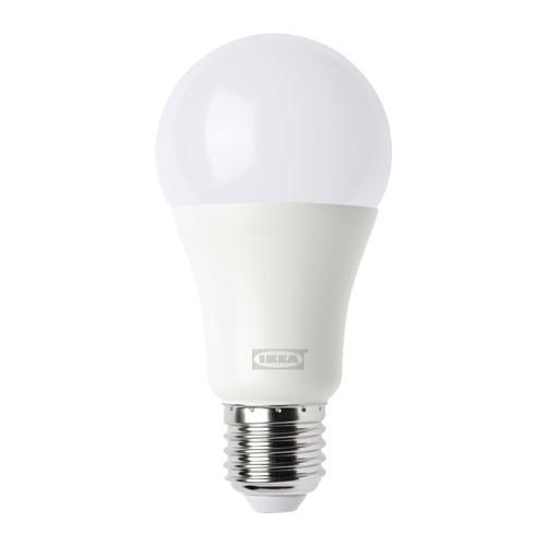 Migliori Lampadine Smart: come sceglierle e quali acquistare 3
