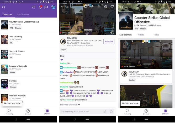 Twitch-7.0