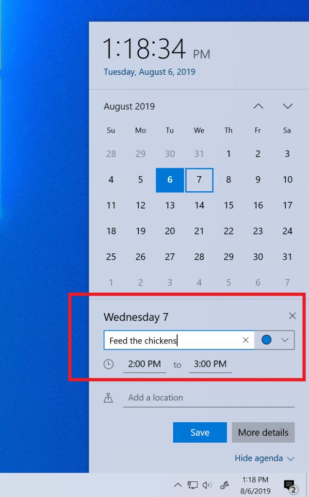 Windows 10 19H2 Insider Preview disponibile al download: tutte le novità dell'aggiornamento 1