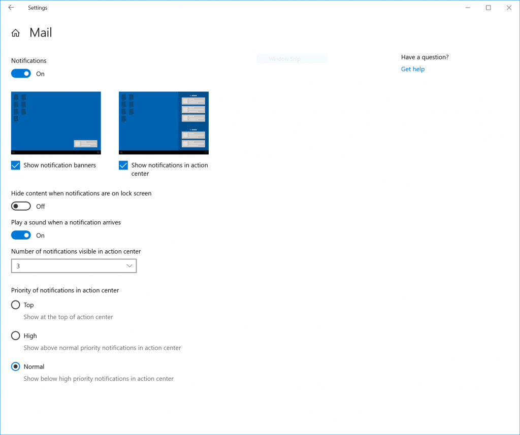 Windows 10 19H2 Insider Preview disponibile al download: tutte le novità dell'aggiornamento 2