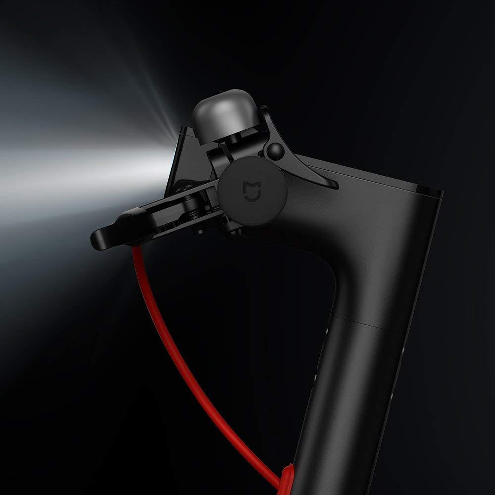 Monopattini Xiaomi: i migliori modelli in commercio 3