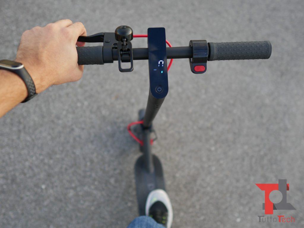 """Xiaomi Mi Scooter Pro: il monopattino più famoso diventa """"Pro"""" 1"""