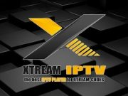 Xtream Codes IPTV Pirata