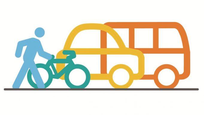 Bonus mobilità 2019 decreto clima