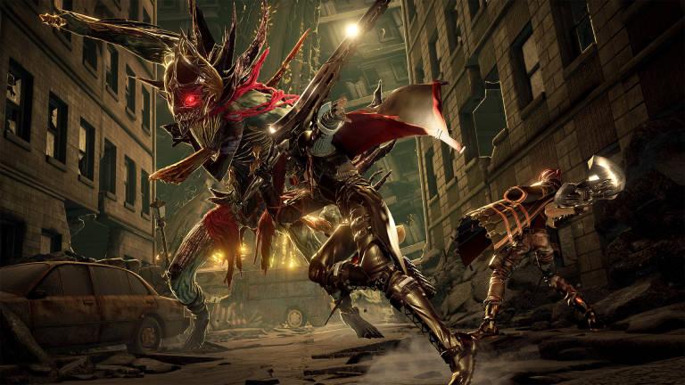 Da PES 2020 a Gears 5, ecco tutti i giochi in uscita a settembre 2019 per PS4, Xbox One, PC e Nintendo Switch 14