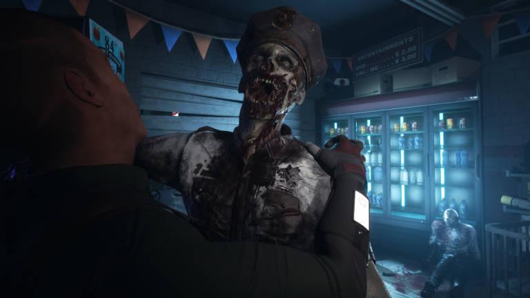 Da PES 2020 a Gears 5, ecco tutti i giochi in uscita a settembre 2019 per PS4, Xbox One, PC e Nintendo Switch 12