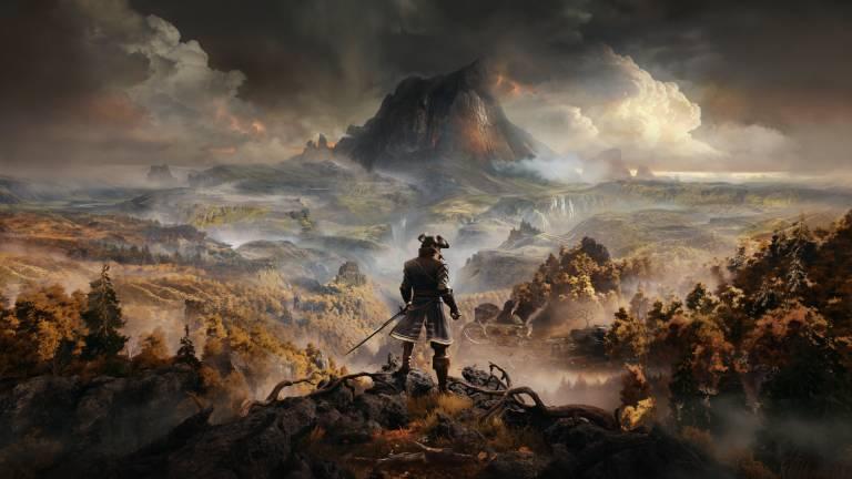 Da PES 2020 a Gears 5, ecco tutti i giochi in uscita a settembre 2019 per PS4, Xbox One, PC e Nintendo Switch 9