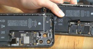iPhone-11-Pro-teardown