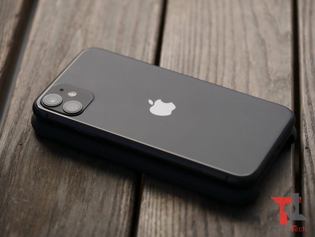 """Recensione iPhone 11: non sarà """"Pro"""" ma è il best buy di quest'anno 8"""