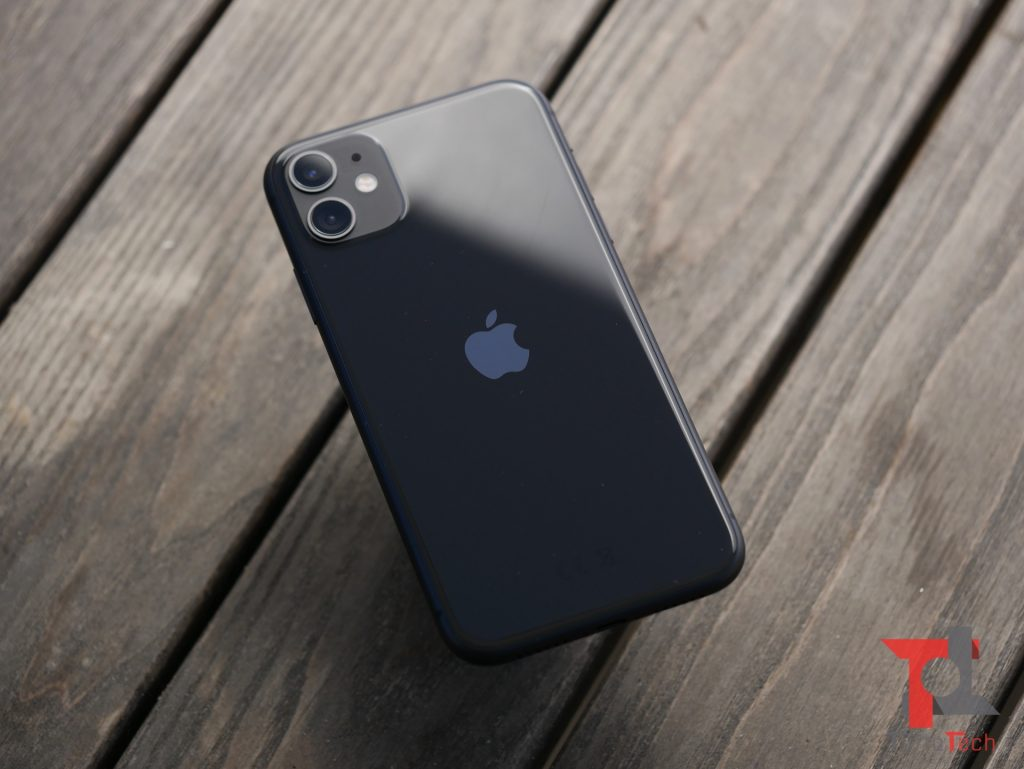 """Recensione iPhone 11: non sarà """"Pro"""" ma è il best buy di quest'anno 1"""