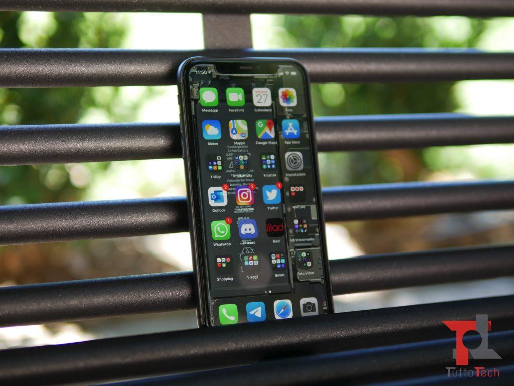"""Recensione iPhone 11: non sarà """"Pro"""" ma è il best buy di quest'anno 2"""