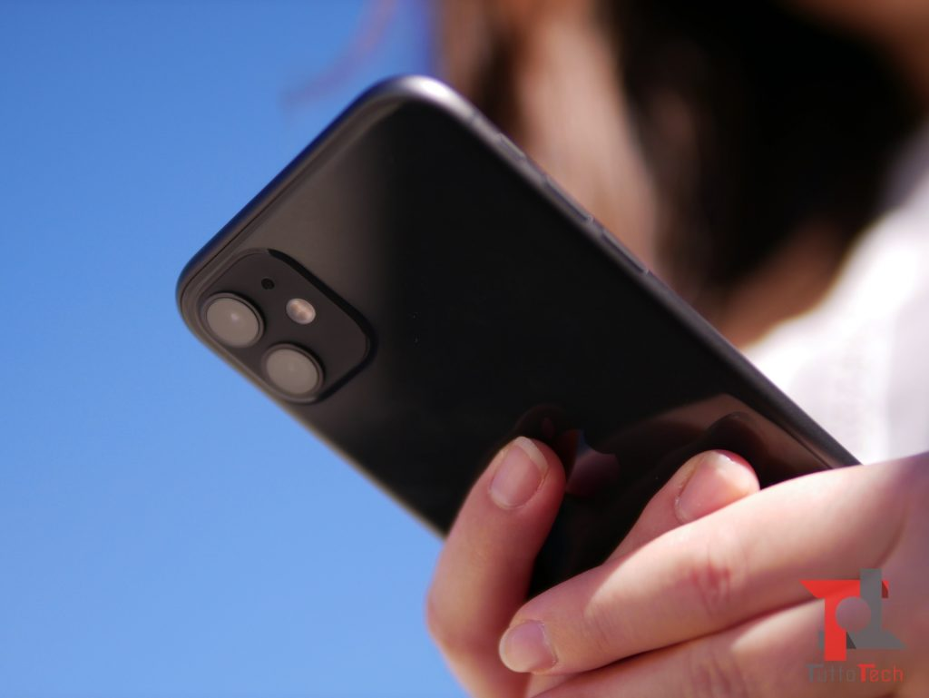 """Recensione iPhone 11: non sarà """"Pro"""" ma è il best buy di quest'anno 7"""