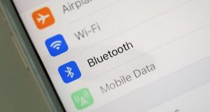 iPhone-ios-13-richieste-bluetooth
