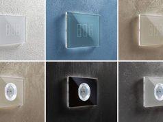 Un cuore italiano batte nella smart home: ad IFA iotty presenta due prodotti per la domotica casalinga