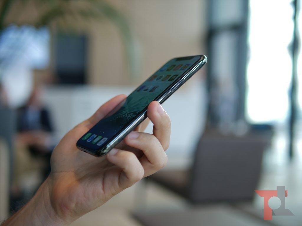 Recensione iPhone 11 Pro: è ottimo ma forse non basta più (video) 4