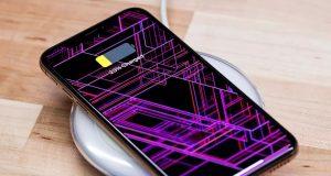 iphone-ricarica-inversa