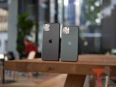 iphone 11 pro offerta tim