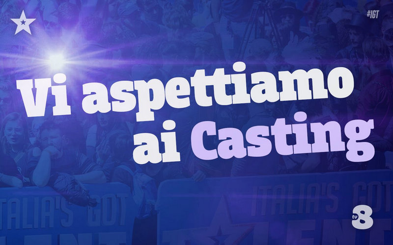 casting-italians-got-talent