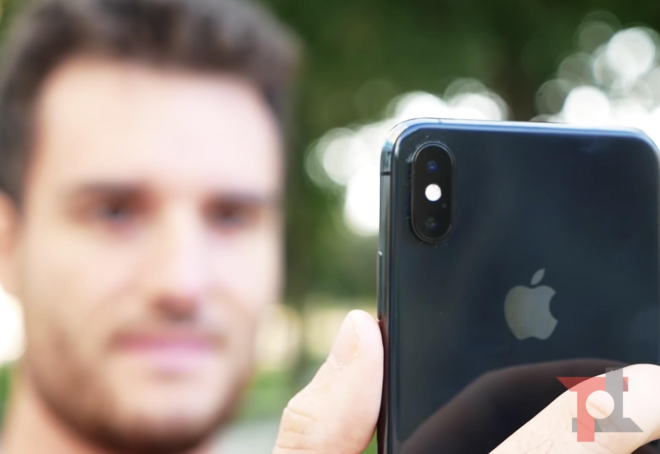 I prezzi per l'Italia di iPhone 11 e iPhone 11 Pro