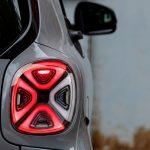 Il restyling della Smart EQ 2020 avrà solo motore elettrico 3