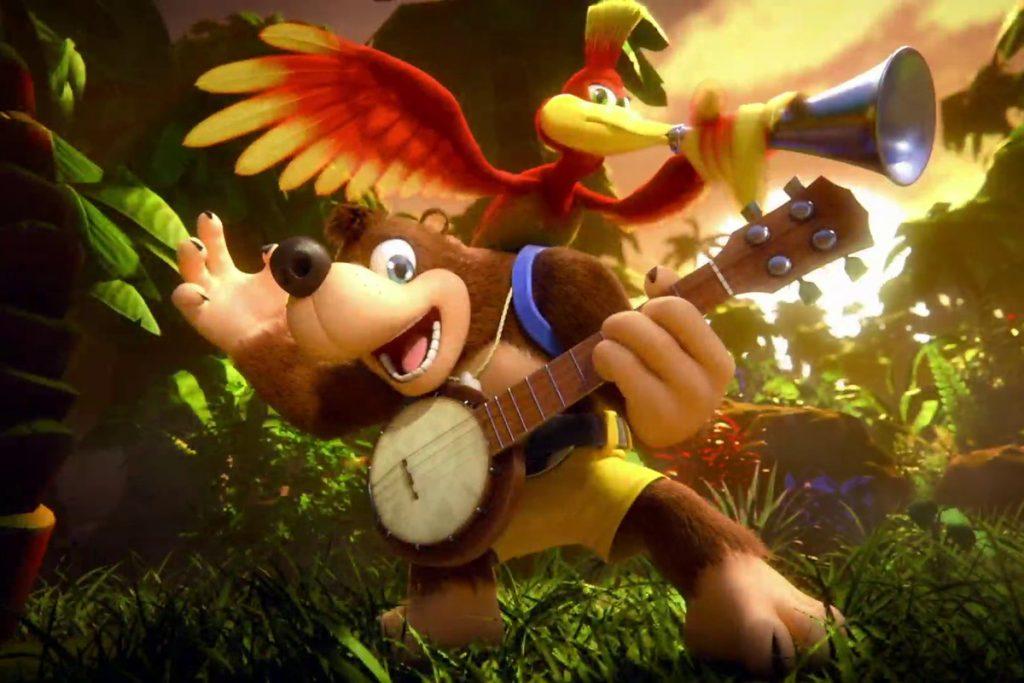 Nintendo Direct: tutte le novità ed i giochi in arrivo nei prossimi mesi su Nintendo Switch 2