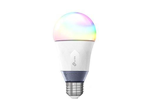 Migliori Lampadine Smart: come sceglierle e quali acquistare 2