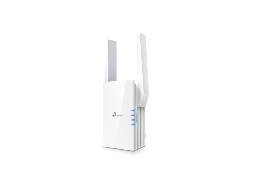 Le novità di TP-Link ad IFA 2019 fra router con Wi-Fi 6, Smart Home e videosorveglianza 3