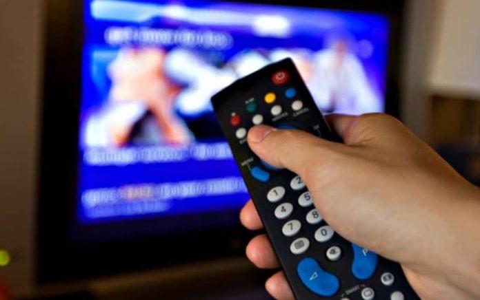 """Dopo il """"pezzotto"""", nuovo duro colpo alle """"IPTV Pirata"""": sgominata la banda di Xtream Codes 1"""