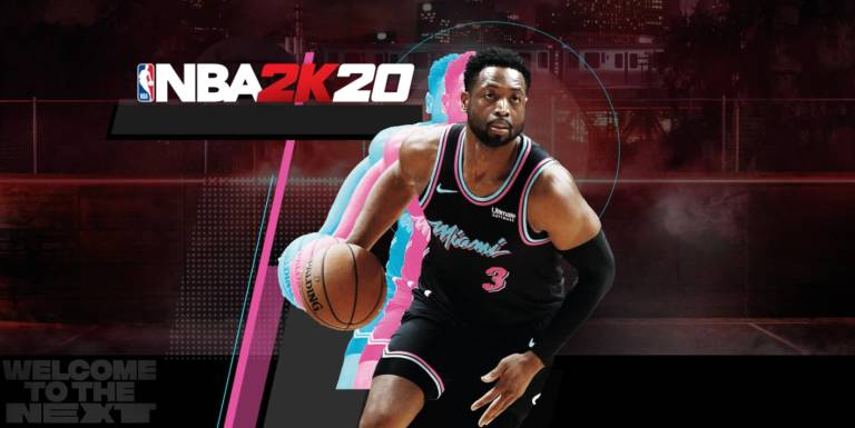 Da PES 2020 a Gears 5, ecco tutti i giochi in uscita a settembre 2019 per PS4, Xbox One, PC e Nintendo Switch 5