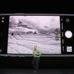 iPhone 11 Pro ufficiale: tripla fotocamera e tanta potenza 3