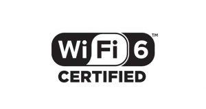Wi-Fi 6 certificazione ufficiale