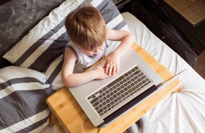 controlli parentali per gli account Microsoft Family