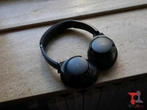 Migliori cuffie con cancellazione del rumore (ANC) 6